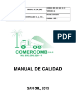 Manualdecalidadminacomercombsas - Copia