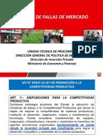 2 Analisis de Fallas de Mercado (1)