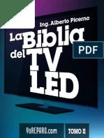 Biblia-del-TV-LED-Tomo-2-MUESTRA-GRATIS-Ing-Alberto-Picerno.pdf