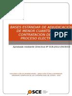 BASES_AMC_ELECTRCONICA_BIENES.doc