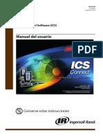 ICS User Manual