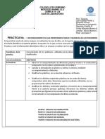 practica-de-laboratorio-propiedades-fisicaas-y-quimicas-de-los-plasticos.docx