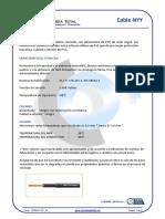 Lectura_adicional_3S.pdf