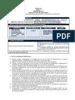 Formularios Carmen Limitada-1