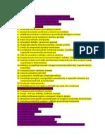 lista subiecte.docx