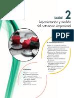 Patrimonio empresarial.pdf