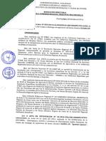 020 2014 Gobierno Regional Amazonas Ara Degbfs Chachapoyas