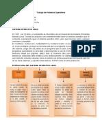 sistema operativo linux.pdf
