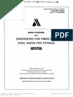 AWWA-C208-Fabricated-steel-pipe-fittings-pdf.pdf