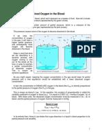 O2transport.pdf
