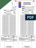 Ficha-Optica.pdf