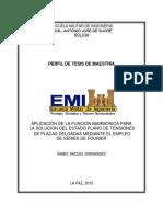 Ejemplo 1 PERFIL DE TESIS MIE.doc.docx