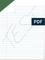 Test Scan.pdf
