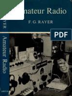 Amateur Radio Rayer