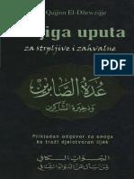 bs_Knjiga_uputa_za_strpljive_i_zahvalne.pdf