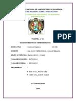 informe-organica-gaby-N08.docx