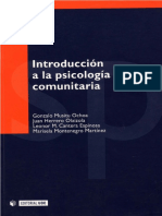 18. Musitu 2004 _ Introducción a la PC 2