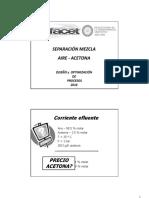 acetona2016rev.pdf