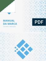 Manual Identidade Erp