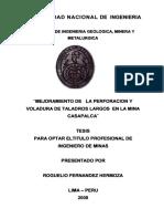 Casapalca tesis_4.pdf