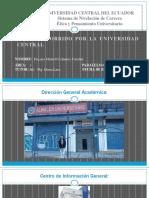 DayanaCollantes2.pdf