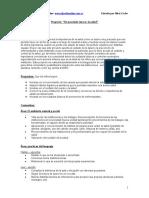 Silvia Cacho- Proyecto de salud.doc