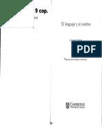 05020005 OBLER; GJERLOW -  El lenguaje y el cerebro (Cap. 2).pdf