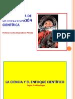 313906624 Kerlinger La Ciencia y El Enfoque Cientifico