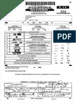 6833115_E14_PRE_X_01_214_002_XX_05_004_X_XXX.pdf