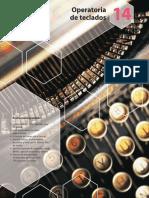 02 UT1- TEORIA mecanografia y practicas.pdf