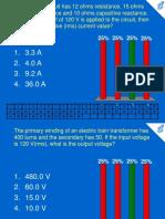 Serway CP Poll Ch21