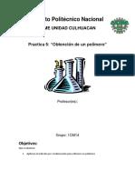 pr quim5.docx