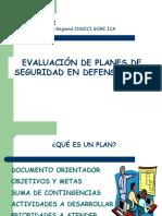 evaluacion de planes de seguridad.pdf