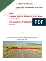 179173197-2-Secciones-Transversales-pdf.pdf