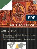 artemedieval-121129175705-phpapp02