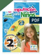 Computacion 2º Prim