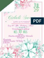 Invitacion Porpuesta 1 Citlali