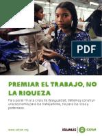 Informe oxfam 2018.pdf