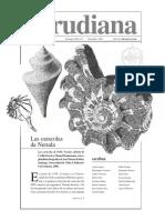 NERUDIANO 20530.pdf