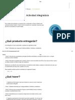 Mi ecosistema.pdf