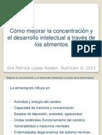 Nutrición Liceo 2.pdf