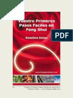 FengshuiLosprimerospasos (1).pdf