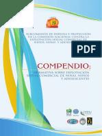 Compendio_ESCCNA