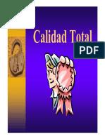 4.-  Gestion de calidad.pdf