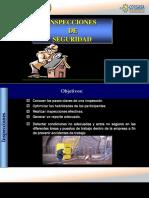 Modulo v-Inspecciones de Seguridad y Salud en El Trabajo - Copia