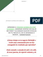 academiahbl.com.pdf