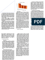 Análisis situacional de la comprensión lectora en Huancavelica.docx