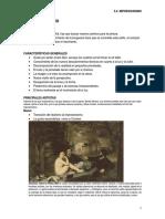 El impresionismo.pdf