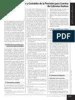Caso practico cobranza dudosa.pdf