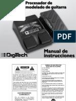 RP90Manual_Spanish.pdf